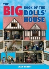 The Big Book of the Dolls' House Cover Image