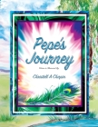 Pepe's Journey Cover Image