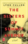 The Sisters of Summit Avenue Cover Image