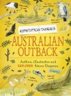 Expedition Diaries: Australian Outback Cover Image