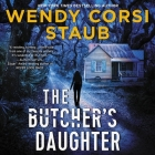 The Butcher's Daughter: A Foundlings Novel Cover Image