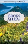 Books Afloat Cover Image