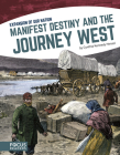 Manifest Destiny and the Journey West Cover Image