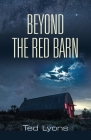 Beyond The Red Barn Cover Image