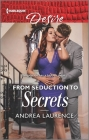 From Seduction to Secrets Cover Image