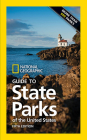 National Geographic Guide to State Parks of the United States, 5th Edition Cover Image