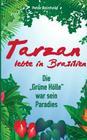 Tarzan Lebte in Brasilien Cover Image