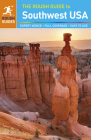 The Rough Guide to Southwest USA Cover Image