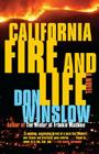 California Fire and Life Cover Image