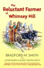 The Reluctant Farmer of Whimsey Hill Cover Image