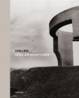 Chillida: Open-Air Sculptures Cover Image