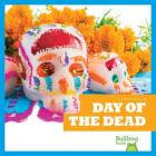 Day of the Dead (Festivals) Cover Image