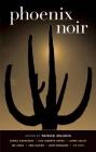 Phoenix Noir Cover Image