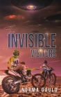 The Invisible Visitors Cover Image