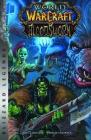 World of Warcraft: Bloodsworn: Blizzard Legends Cover Image