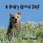 A Beary Good Day Cover Image