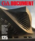 GA Document 125 Cover Image
