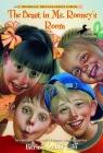 The Beast in Ms. Rooney's Room (Kids of the Polk Street School #1) Cover Image