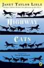 Highway Cats Cover Image