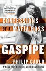 Gaspipe: Confessions of a Mafia Boss Cover Image