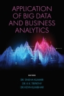 Application of Big Data and Business Analytics Cover Image