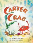 Carter Crab Cover Image