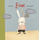 Elliot Cover Image