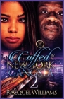 Cuffed by a New York Gangsta 2 Cover Image