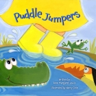Puddle Jumpers Cover Image