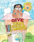Give That Child A Mouth Cover Image