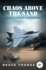Chaos Above the Sand: A Special Projects Unit Adventure Cover Image