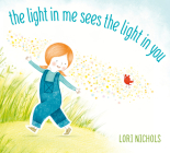 The Light in Me Sees the Light in You Cover Image