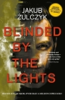 Blinded by the Lights Cover Image