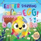 Easter Starring Egg! Cover Image