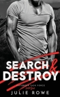 Search & Destroy Cover Image