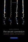 The Secret Connexion: Causation, Realism, and David Hume Cover Image