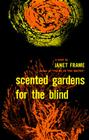 Scented Gardens for the Blind Cover Image