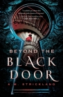 Beyond the Black Door Cover Image
