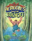 Hercules on the Bayou Cover Image