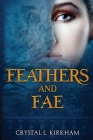 Feathers and Fae Cover Image