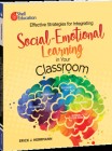 Effective Strategies for Integrating Social-Emotional Learning in Your Classroom Cover Image