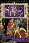The Adventures of Sir Balin the Ill-Fated Cover Image