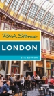 Rick Steves London Cover Image