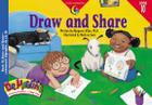 Dr. Maggie's Phonics Readers (Dr. Maggie's Phonics Readers: A New View #10) Cover Image