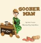Goober Man Cover Image