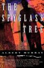 The Spyglass Tree Cover Image