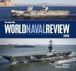 Seaforth World Naval Review 2019 Cover Image