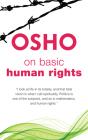 On Basic Human Rights (Spiritually Incorrect(r)) Cover Image