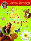 Have Fun with Your Room: 28 Cool Projects for Teens (How-To Book) Cover Image