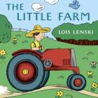 The Little Farm Cover Image